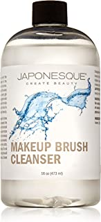 Best japonesque brush cleanser Reviews