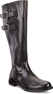 Women's Shape 25 Tall Buckle Riding Boot