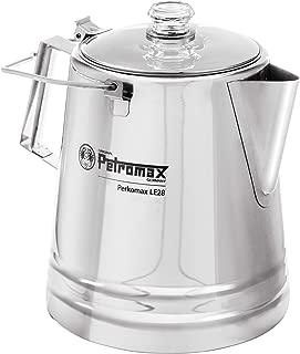 petromax coffee percolator
