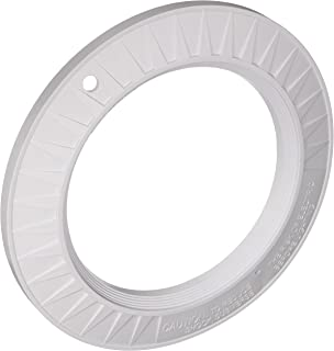 Hayward SPX0580A Molded Face Rim Replacement for Hayward Astrolite Series Underwater Lights
