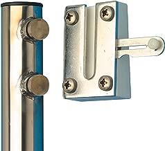 Garelick/Eez-In 99180:01 Sport/Diver Ladder Hardware
