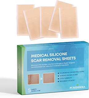 Best silicone patch c section Reviews