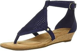 Women's W Briona Wedge Sandal