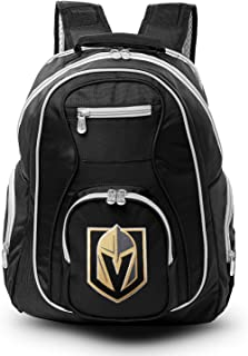 vegas golden knights backpack