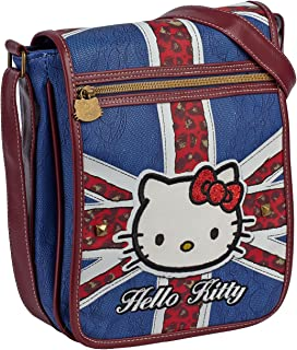 Amazon.es: maletin hello kitty