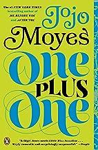 One Plus One: A Novel (English Edition)