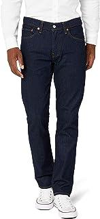 Levi's Herren 511 Slim Fit Rock Cod Jeanshose