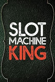Mejor King Slot Machine de 2020 - Mejor valorados y revisados