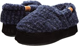 Acorn Kids Acorn Moc (Toddler/Little Kid/Big Kid)