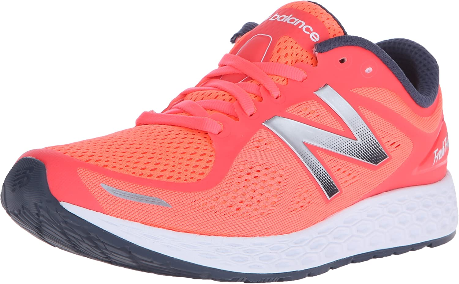 New Balance Women's Fresh Foam Zantev2 Running shoes