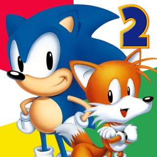 Best sonic platform game Reviews