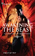 Awakening the Beast: An Anthology (The Knights of White)