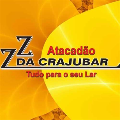 Atacadao Zz da Crajubar