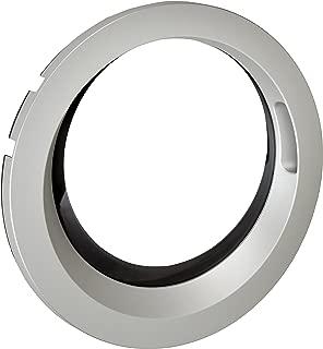 Best frigidaire affinity dryer door seal Reviews