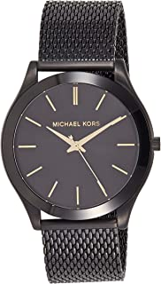 Michael Kors Casual Watch Analog Display for Women MK8607