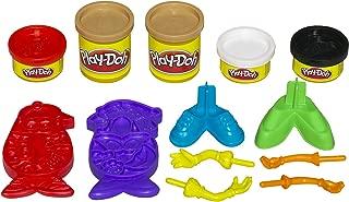 Play-Doh Mr. Potato Head Set