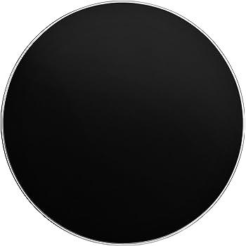 Bang & Olufsen Beoplay A9 Cover Anteriore Sostitutiva/di Ricambio per il Diffusore A9, Black