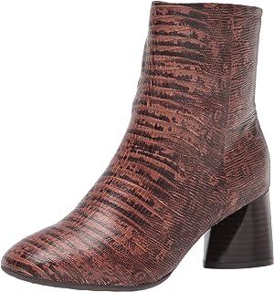 Aerosoles MYLA womens Fashion Boot