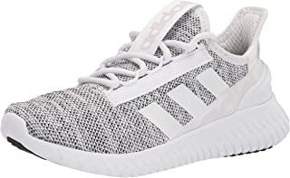 Men's Kaptir 2.0 Running Shoe