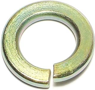 14mm Hard-to-Find Fastener 014973173548 Class 10 Lock Washers Piece-12