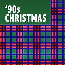'90s Christmas