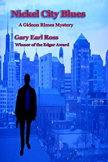 Best gary earl ross Reviews