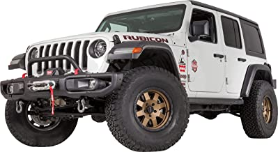 Best jeep wrangler jk mopar front bumper Reviews