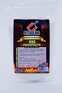 phosphates for brisket
