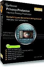SurfSecret Privacy Protector [Old Version]