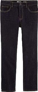 OshKosh B'Gosh Boys Skinny Jeans Jeans - Blue