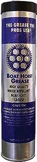 BH-USA Boat Lift Hoist Grease