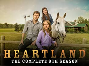Best heartland season 9 free Reviews