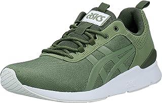 Asics Gel-Lyte Road Running Shoes for Unisex