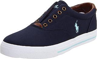 2079d80dd79 Polo Ralph Lauren Men s Vito Fashion Sneaker