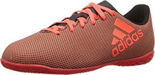 Kids' X 17.4 in J Soccer Shoe