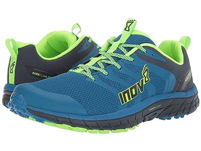inov-8 Parkclaw 275 (Blue/Green) Men