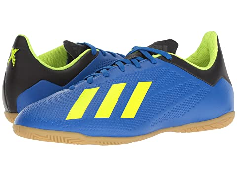 Yellow Pack Tango White BlackSolar 4 X World Yellow Black Solar adidas 18 IN Blue Football Cup wP50HxBqAx