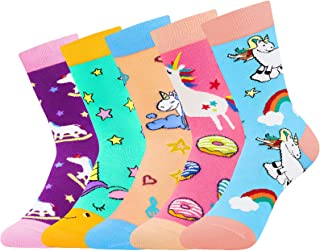 Cats /& Stripes Purple Womens Novelty Ankle Socks Adult One Size