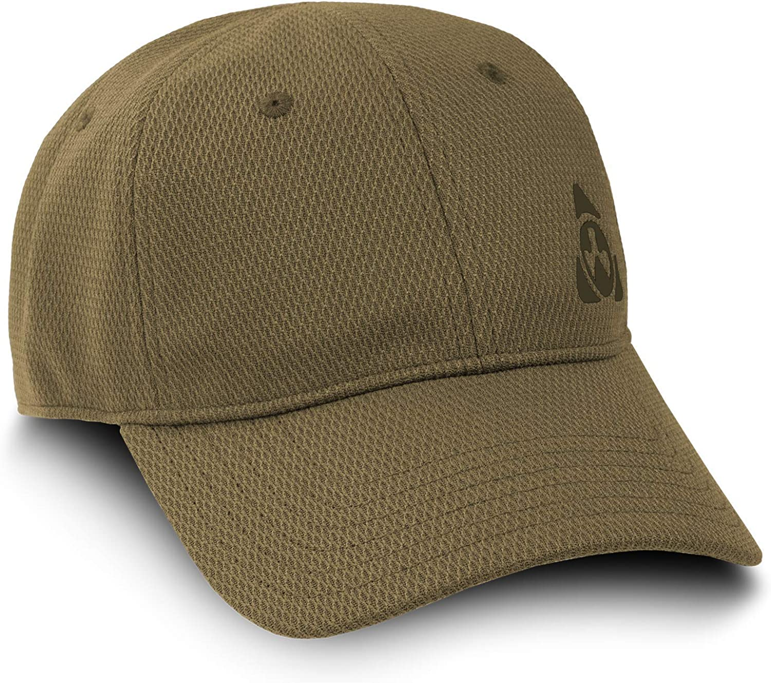 Magpul NEW Core 5 ☆ popular Cover Low Crown Baseball Stretch Cap Fit