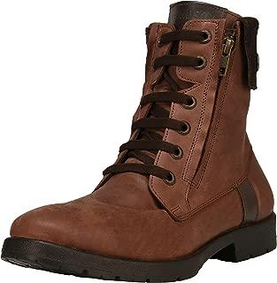 Best mens liberty boots Reviews