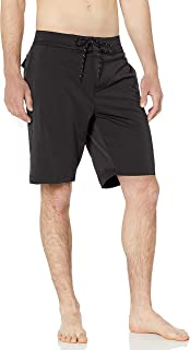 Standard Men's Board Short