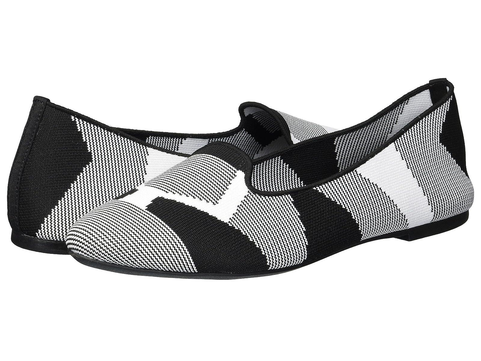 SKECHERS Cleo SherlockAtmospheric grades have affordable shoes