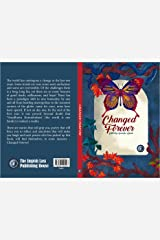 Changed Forever Kindle Edition
