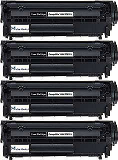 Best imageclass mf4350d toner cartridge Reviews