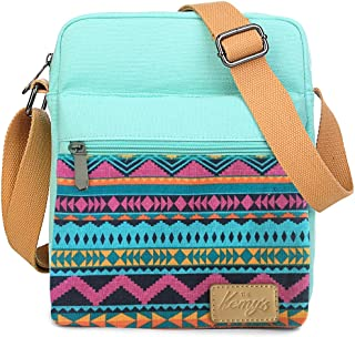 Kemy s Small Crossbody Bag and Purse Set for Girls and Women ff7f197b0aeeb