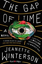 Best the gap of time jeanette winterson Reviews