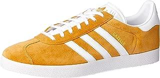 adidas, Gazelle Trainers , Unisex Shoes