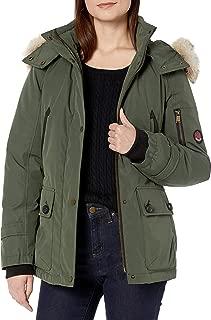Best pendleton puffer jacket Reviews