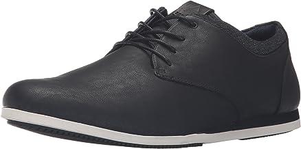 ALDO Men's Aauwen Fashion Sneaker