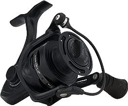 Penn Conflict II Spinning Fishing Reel